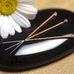 akupunktmassage-150x150