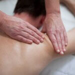dorn-massage-150x150