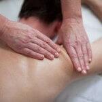 dorn-massage-150x150