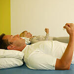 entspannungstherapie-1