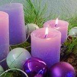 adventskranz_b5c49335b1