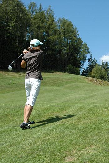 Alles Golf
