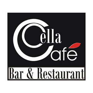 Cella Cafe