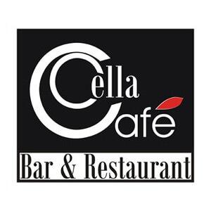 Cella Cafe