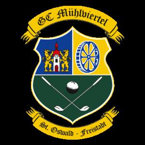 Golfklub Mühlviertel St. Oswald