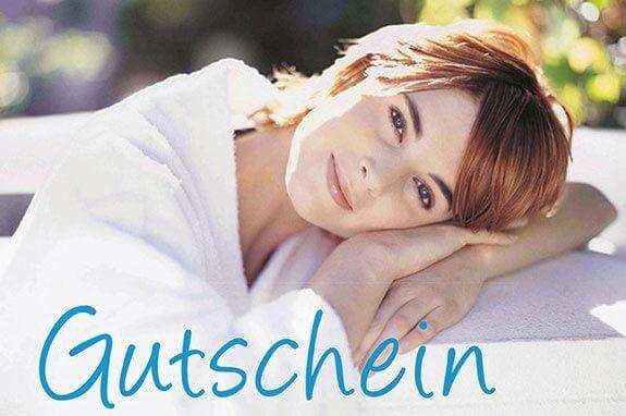 Eberstalzell frhstckstreffen fr frauen - Frauen kennenlernen in