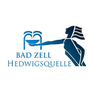 Bad Zell Hedwigsquelle
