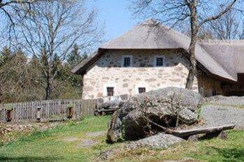 Stoa-Quendeln