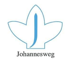 johannesweg.at