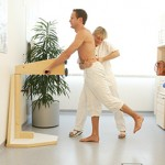 skoliosistherapie-150x150