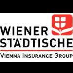 wiener_staedtische_vorteilspartner
