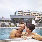 lebensquell-badzell_sauna_wellness10