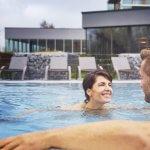 lebensquell-badzell_sauna_wellness11