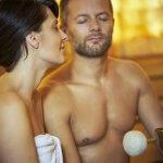 lebensquell-badzell_sauna_wellness12