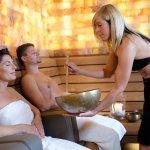 lebensquell-badzell_sauna_wellness8