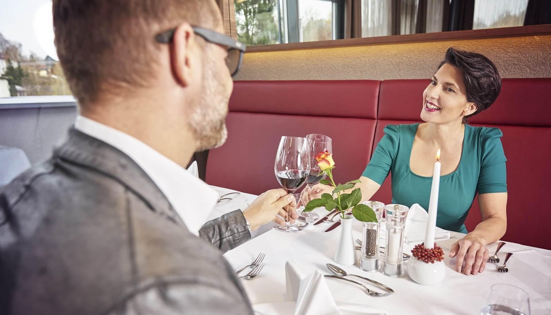 restaurant_lebensquell-badzell5