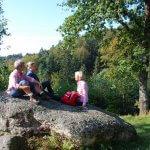 steinwandern_foto_barbara_derntl