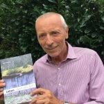 Lesung von Dr. Peter Frömmel